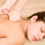 Types of massage and how they benefit your health