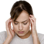 Can your chiropractor resolve your headaches?