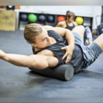 5 mistakes you are doing while foam rolling and how to correct them