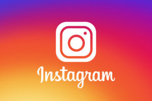 instagram-chronological-feed