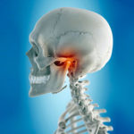 Jaw Pain – Painful TMJ ruining your day?