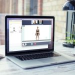 TELEHEALTH – Enhancing and Increasing the Accessibility of Chiropractic Care
