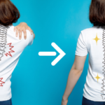 Chiropractic Postural Care