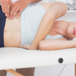 Pelvic Girdle Pain in Pregnancy