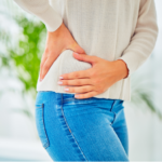 Hip Pain and Chiropractic